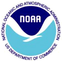 Go to the NOAA website